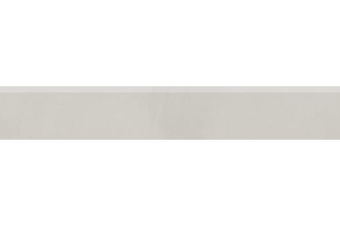 Sokel Rako Blend šedá 9,5x60 cm mat DSAS4807.1