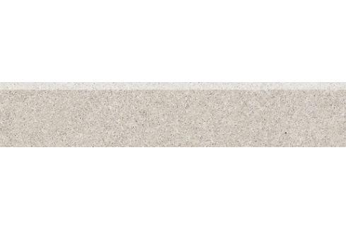 Sokel Rako Block béžová 8,5x45 cm mat DSAPM784.1