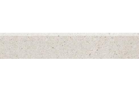 Sokel Rako Piazzetta slonová kosť 8,5x45 cm mat DSAPM786.1