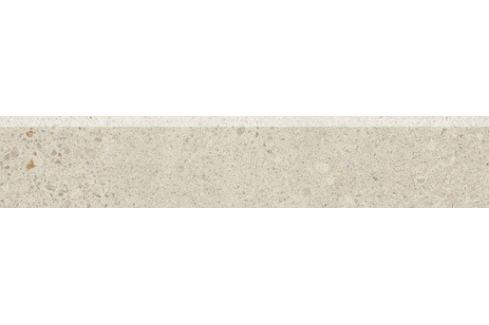 Sokel Rako Piazzetta béžová 8,5x45 cm mat DSAPM787.1