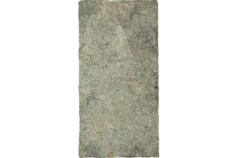 Dlažba Pastorelli Stones du Monde porfido 40x80 cm, protišmyk SM2PO40