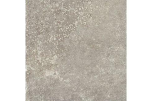 Dlažba Cir Molo Audace grigio di scotta 20x20 cm mat 1067970