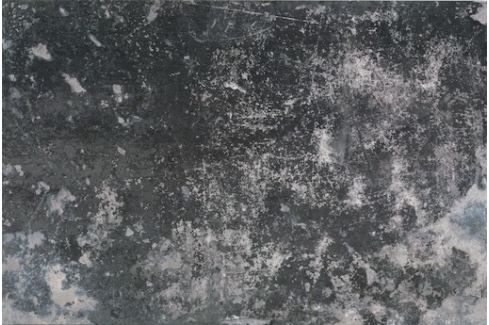 Dlažba Cir Molo Audace nero galera 40x60 cm mat 1067989