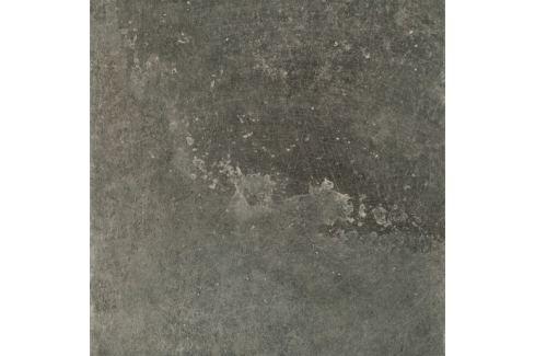 Dlažba Cir Molo Audace bocca di lupo 40x40 cm mat 1067980