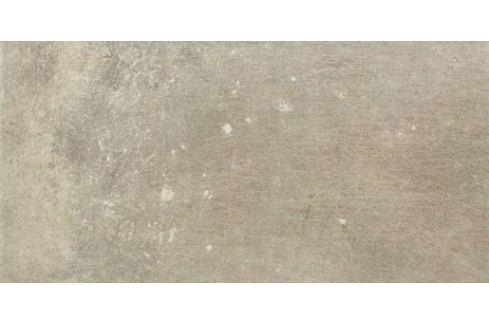 Dlažba Cir Molo Audace bitta di porto 20x40 cm mat 1067975