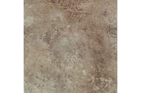Dlažba Cir Molo Audace terra d´ormeggio 40x40 cm mat 1067985