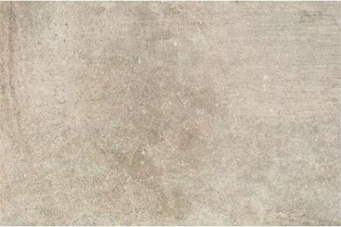 Dlažba Cir Molo Audace bitta di porto 40x60 cm mat 1067987