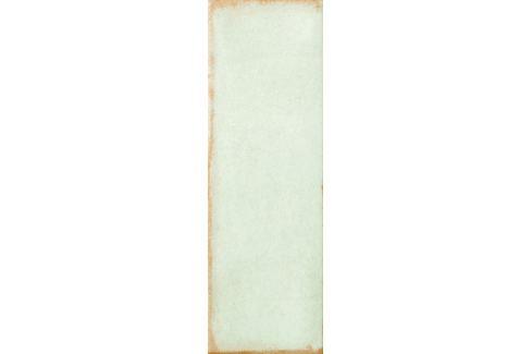 Dlažba Cir Key West wave 10x30 cm mat 1066519