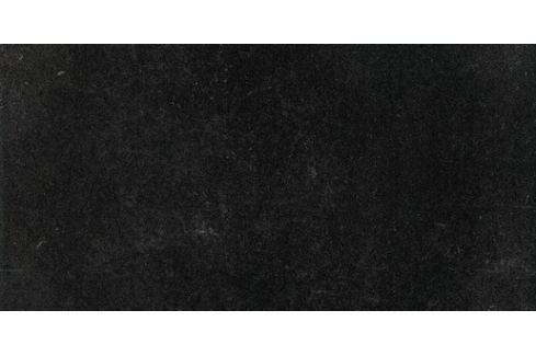 Obklad Cir Materia Prima black storm 10x20 cm lesk 1069757