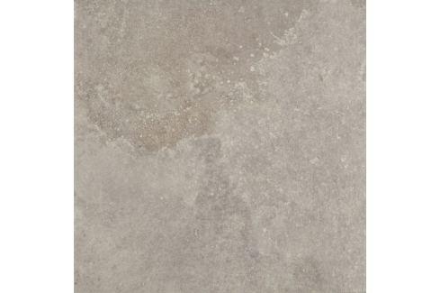 Dlažba Cir Molo Audace grigio di scotta 40x40 cm mat 1067982
