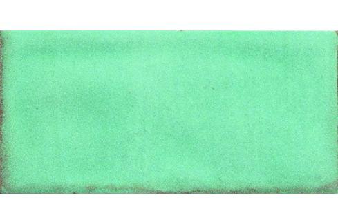 Dlažba Cir Key West aqua 10x20 cm mat 1066500