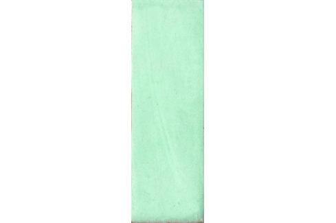 Dlažba Cir Key West seafoam 10x30 cm mat 1066516