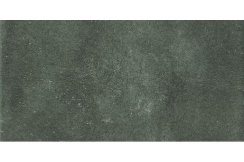 Obklad Cir Materia Prima hunter green 10x20 cm lesk 1069760
