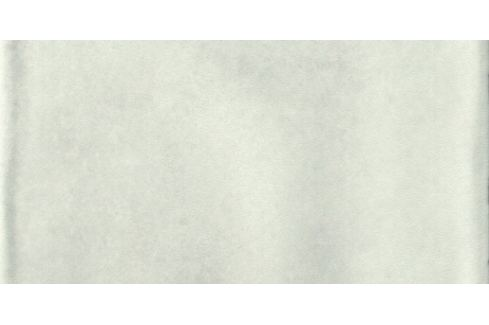 Obklad Cir Materia Prima cloud white 10x20 cm lesk 1069758