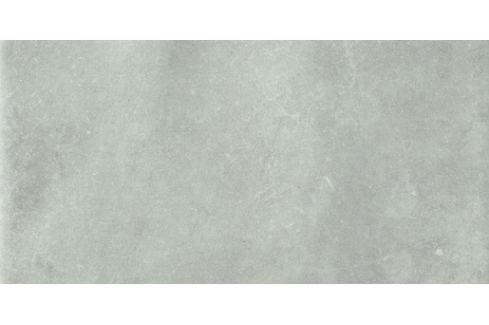 Obklad Cir Materia Prima grey vetiver 10x20 cm lesk 1069759