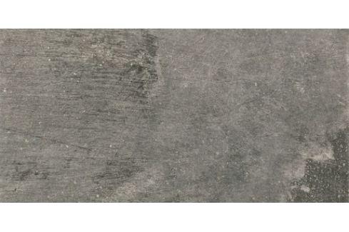 Dlažba Cir Molo Audace bocca di lupo 20x40 cm mat 1067974