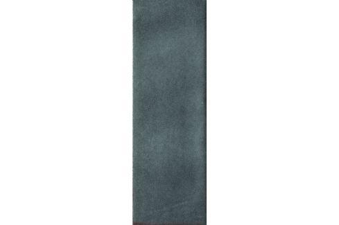 Dlažba Cir Key West rock 10x30 cm mat 1066514