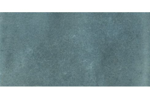 Obklad Cir Materia Prima north pole 10x20 cm lesk 1069764