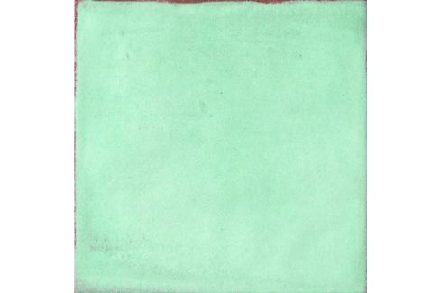 Dlažba Cir Key West seafoam 20x20 cm mat 1066527