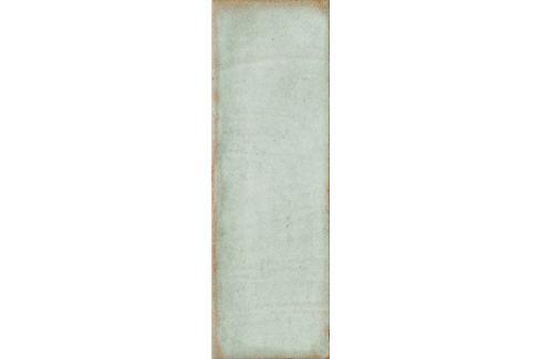 Dlažba Cir Key West pearl 10x30 cm mat 1066513