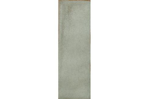 Dlažba Cir Key West sand 10x30 cm mat 1066515