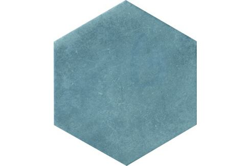 Obklad Cir Materia Prima north pole 24x27,7 cm lesk 1069784