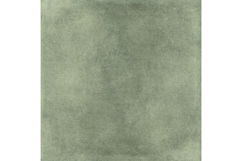 Obklad Cir Materia Prima soft mint 20x20 cm lesk 1069776