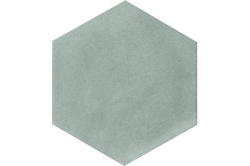 Obklad Cir Materia Prima metropolitan grey 24x27,7 cm lesk 1069782