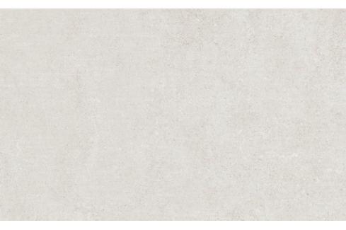 Obklad Geotiles Dundee marfil 33x55 cm mat DUNDEEMA