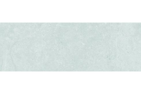 Obklad Geotiles Nasca perla 30x90 cm mat NASCAPE