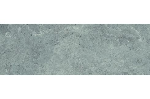 Obklad Geotiles Nasca marengo 30x90 cm mat NASCAMG