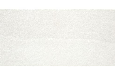 Obklad Stylnul Windsor white 25x50 cm mat WINDSORWH