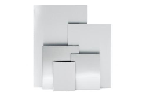Blomus Magnetická tabuľa 115 x 75 cm MURO