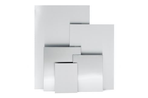 Blomus Magnetická tabuľa 60 x 50 cm MURO