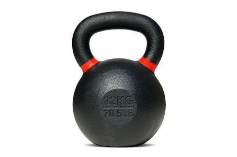 Profi kettlebell BODYTRADING 32 kg