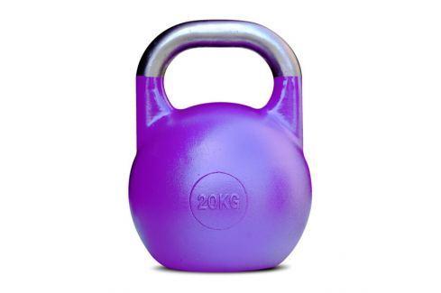 Competition Kettlebell BODYTRADING 20 kg